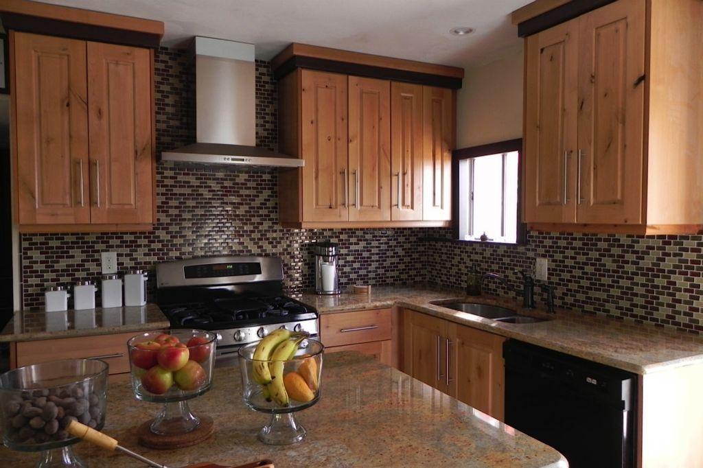 Fezcorp El Paso Tx Custom Woodwork Doors And Cabinet Makers